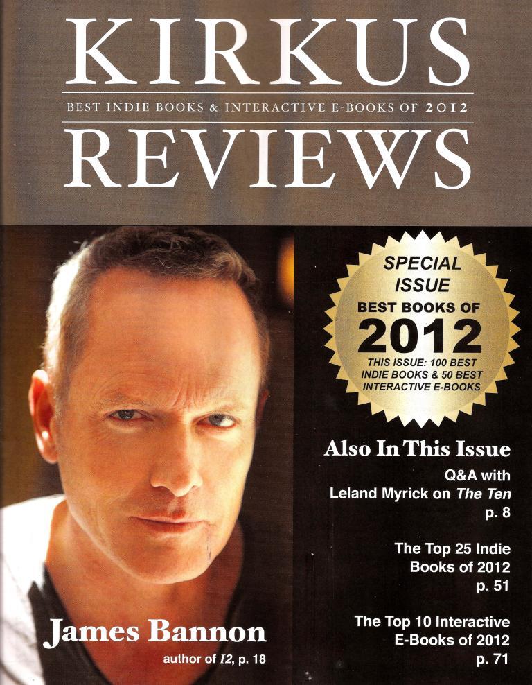 Kirkus-12-15-12-Cover