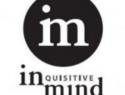 inquisitive mind 400x400