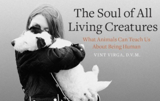soul-of-all-living-creatures-vint-virga-horizontal