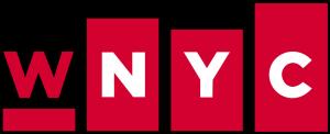 1000px-WNYC-Logo