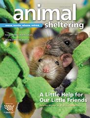 AnimalSheltering