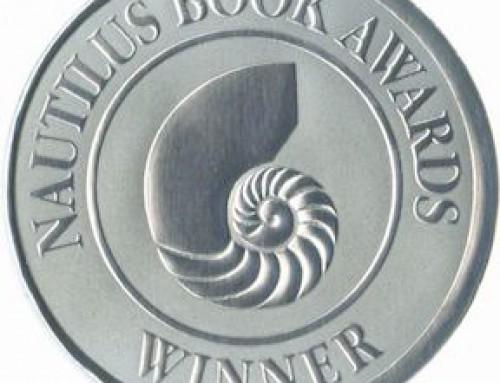 2014 Nautilus Award